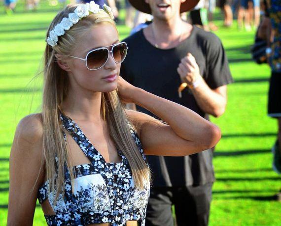 Paris-Hilton-and-Nicky-Hilton