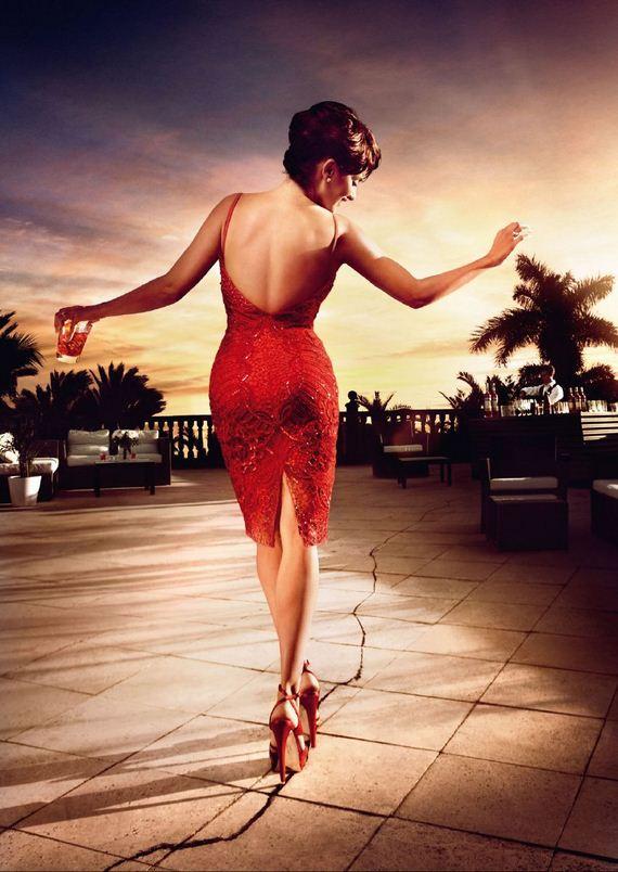 Penelope-Cruz-2013-Campari-Calendar