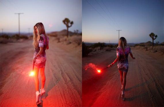 Pia-Mia-Perez-Coachella-Lookbook