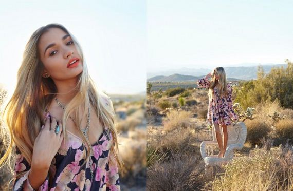 Pia-Mia-Perez-Coachella-Lookbook