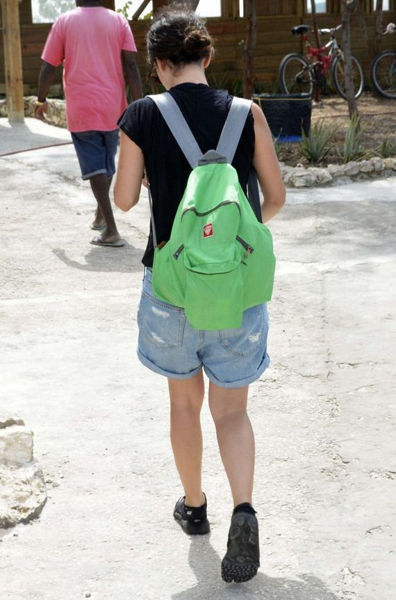 Rachel-Bilson-Barbados
