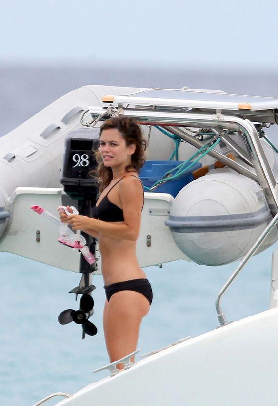 Rachel-Bilson-in-Bikini