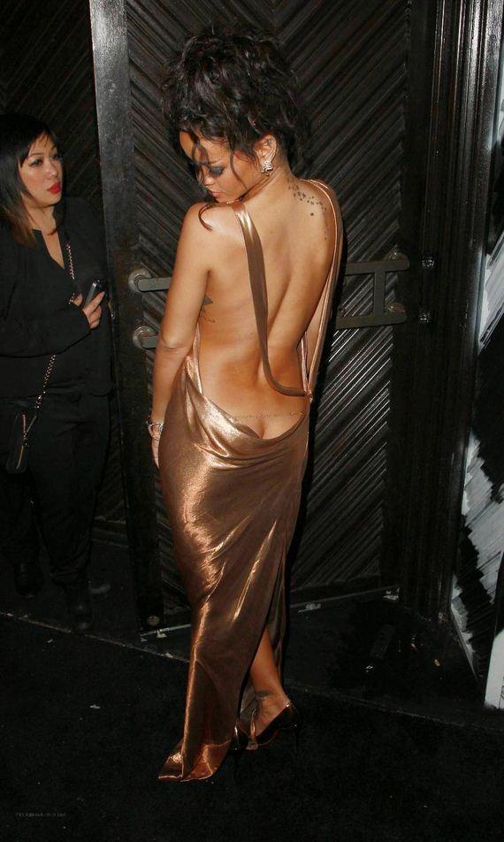 Rihanna-at-Met-Ball-After