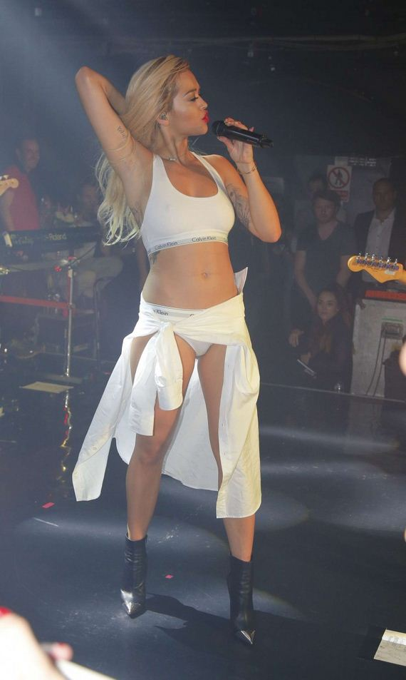 Rita-Ora---performing-at-G-A-Y