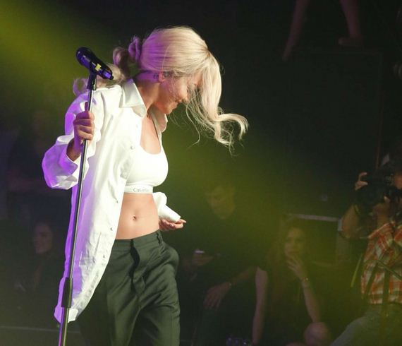 Rita-Ora---performing-at-G-A-Y