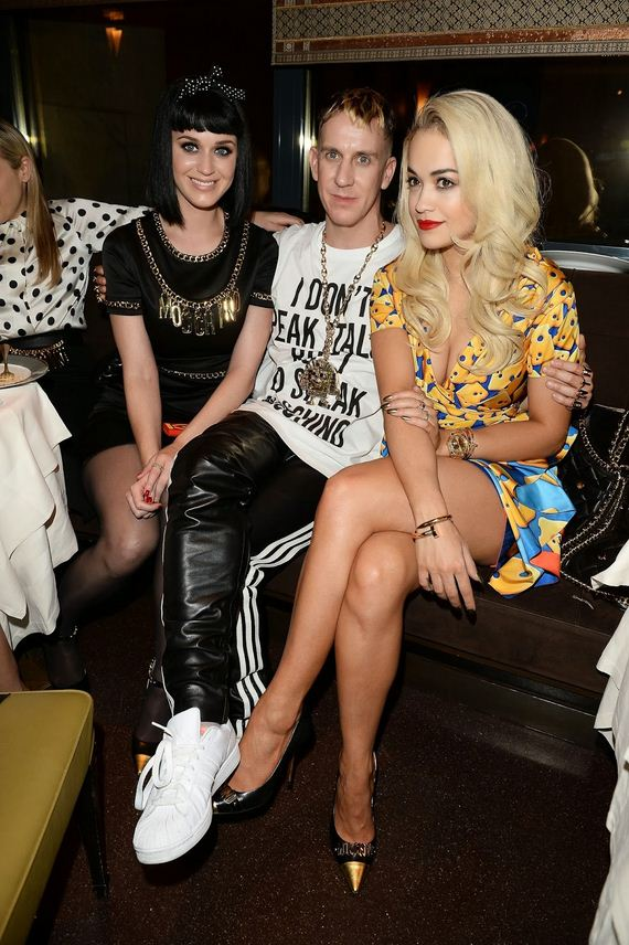 Rita-Ora-and-Katy-Perry