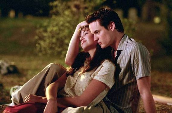 Romantic-Movies-That-End-Death