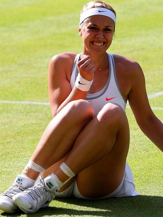 Sabine-Lisicki---Wimbledon