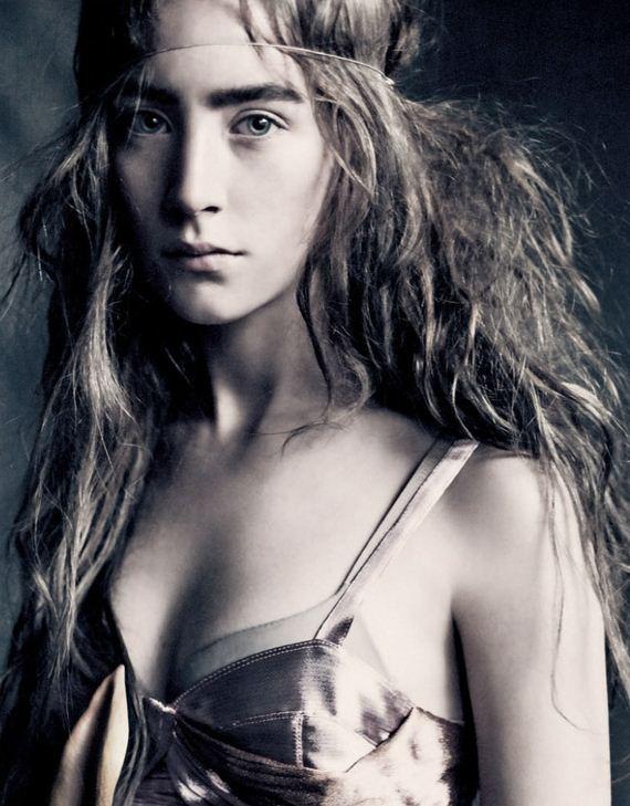 Saoirse-Ronan-Vogue-Uk-April-2013