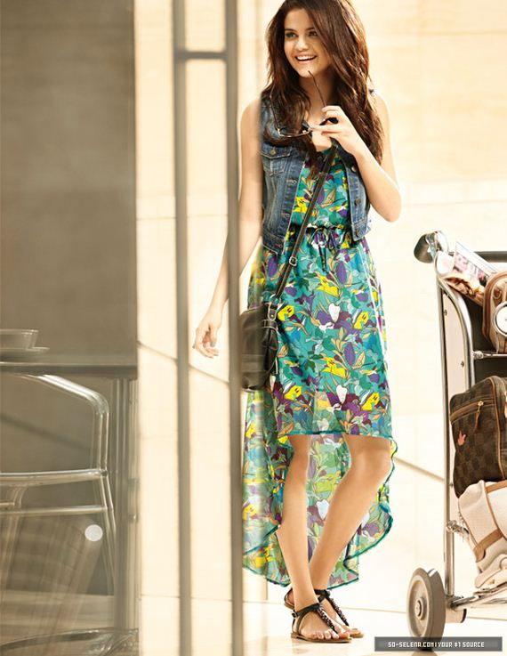 Selena-Gomez-2013-Dream-Out-Loud-Spring-Collection