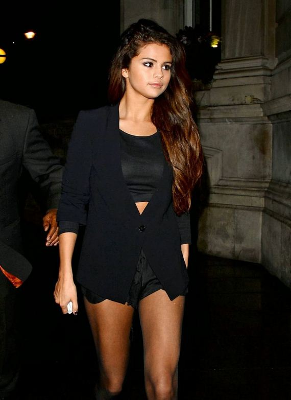 Selena-Gomez-81