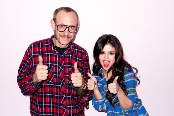 Selena-Gomez-Terry-Richardson-photoshoot