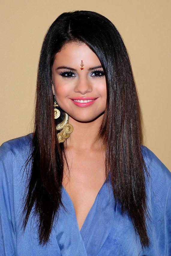Selena-Gomez-The-Ellen-DeGeneres