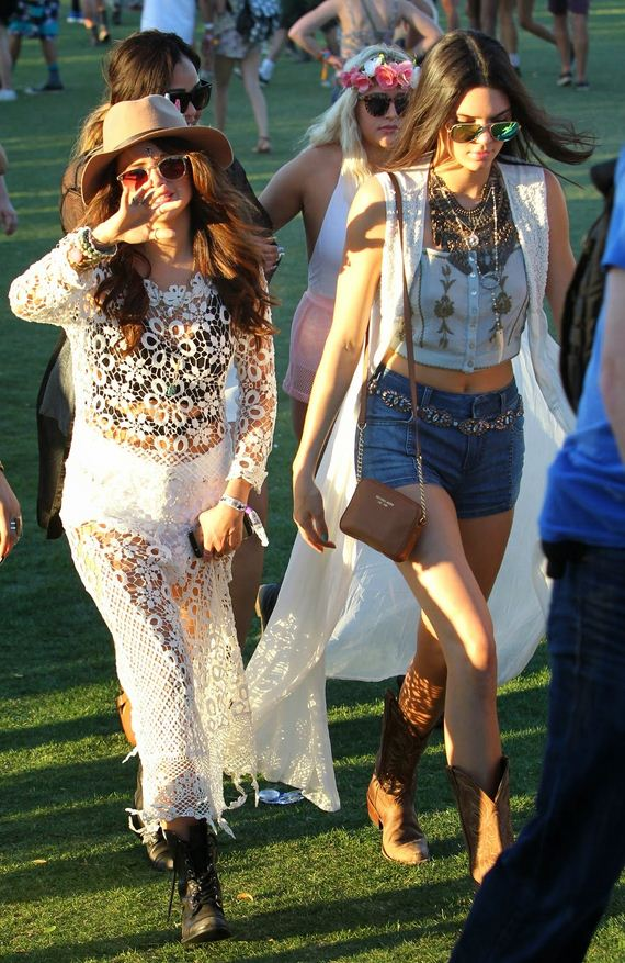 Selena-Gomez-and-Kendall