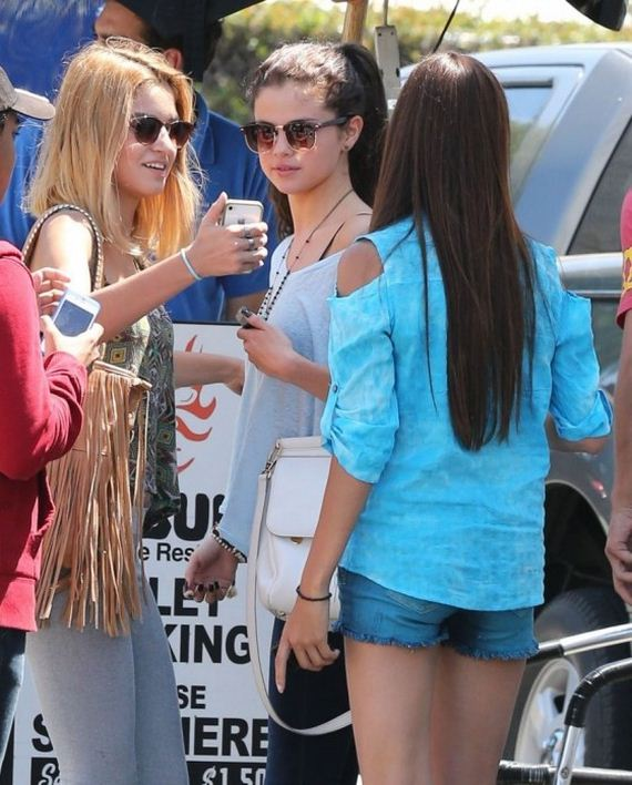 Selena-Gomez-at-Kabuki-in-Hollywood