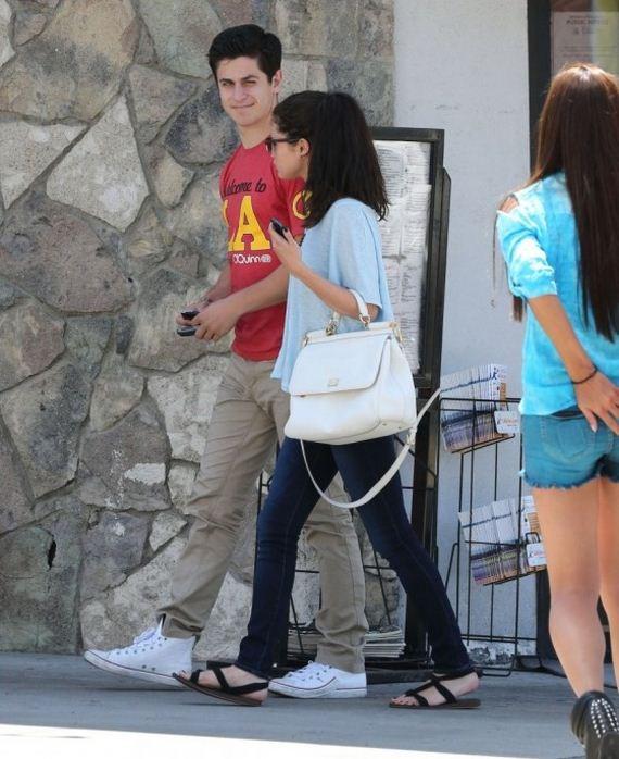 Selena-Gomez-at-Kabuki-in-Hollywood