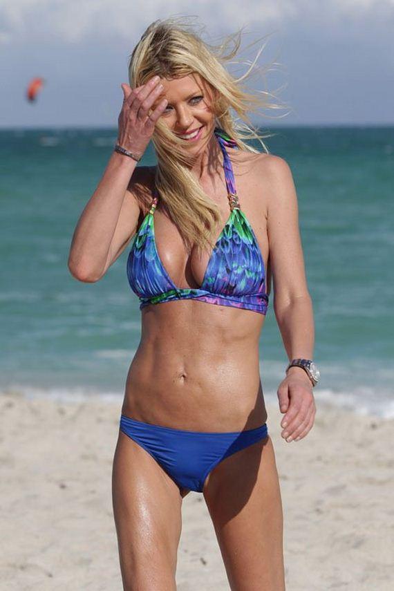 Sexy-Swimmer-Miami
