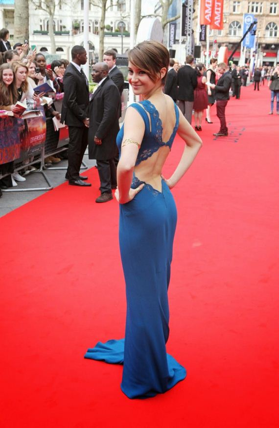 Shailene-Woodley-Divergent-UK