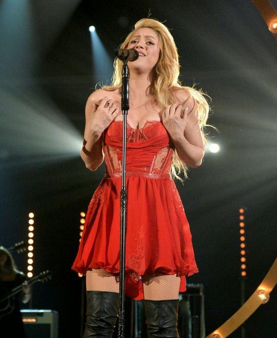 Shakira-14
