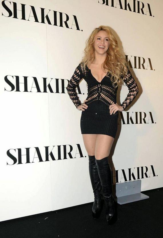 Shakira-15