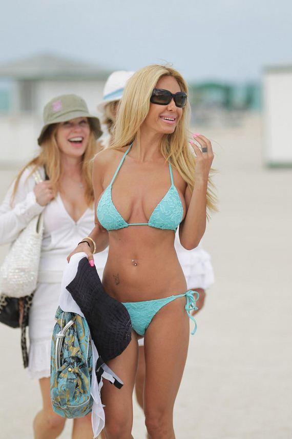 Shauna-Sand-Blue-Bikini