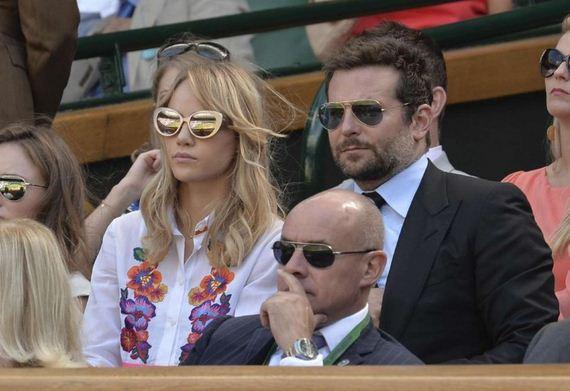 Suki-Waterhouse---Wimbledon