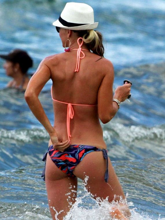 Suzanne-Quast---Bikini-Candids