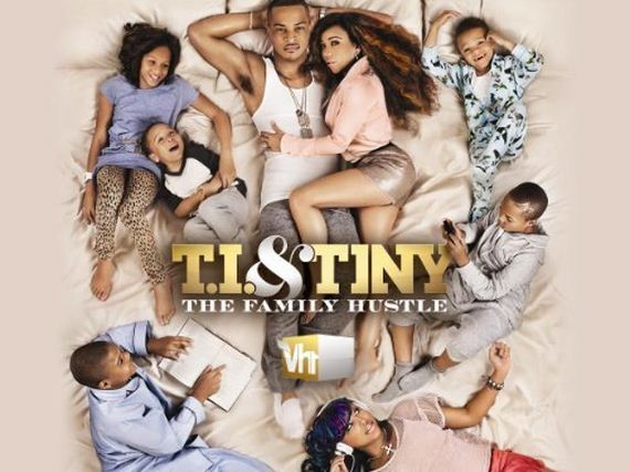 T-I-and-Tiny-The-Family-Hustle-Promo
