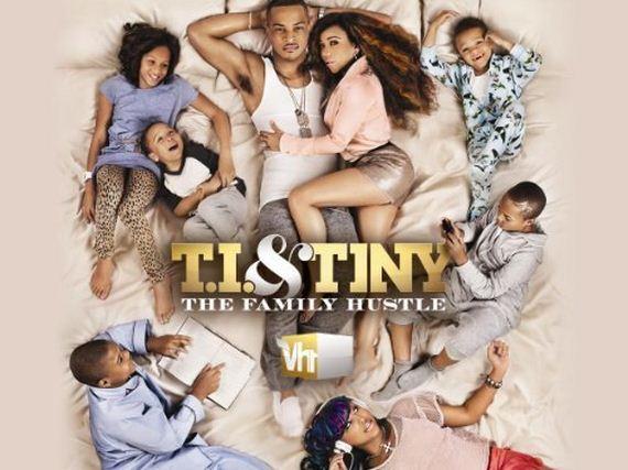 T-I-and-Tiny-The-Family-Hustle-Promo