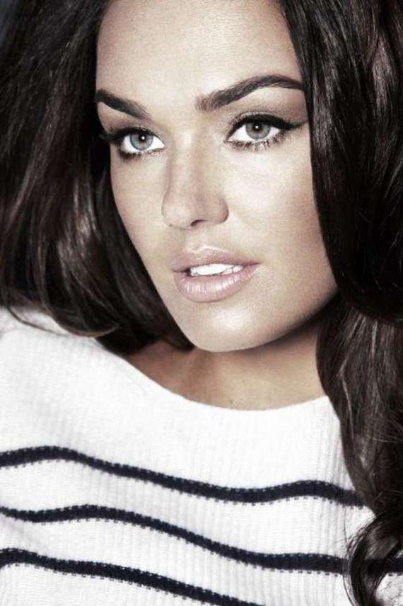 Tamara-Ecclestone-William-Baker-Photoshoot
