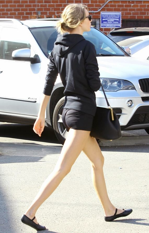 Taylor-Swift-6