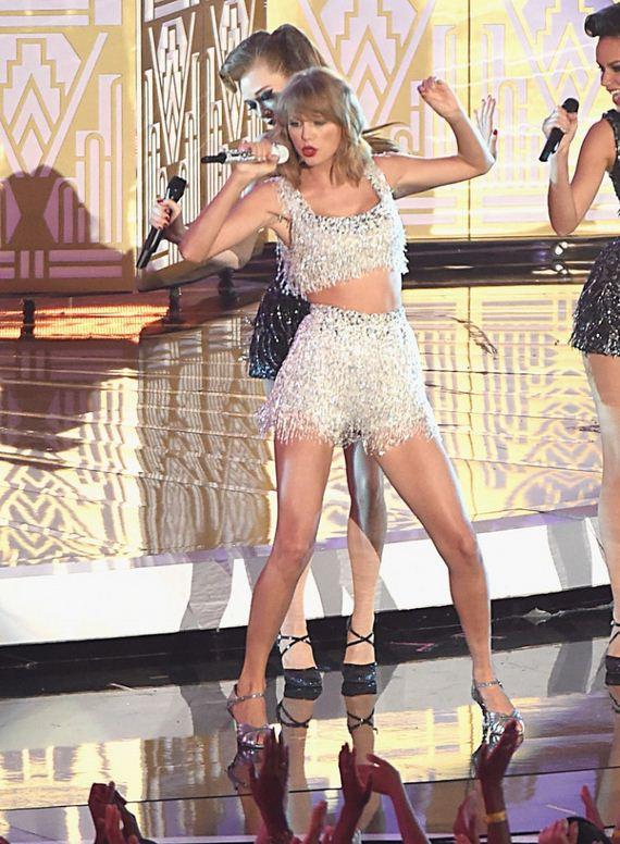 Taylor-Swift3