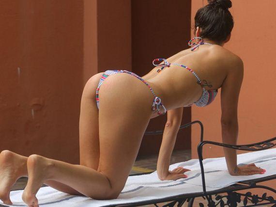 Theresa-Ortiz-Bikini