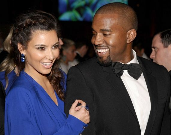Top 10-potential-celebrity-marriages-2013