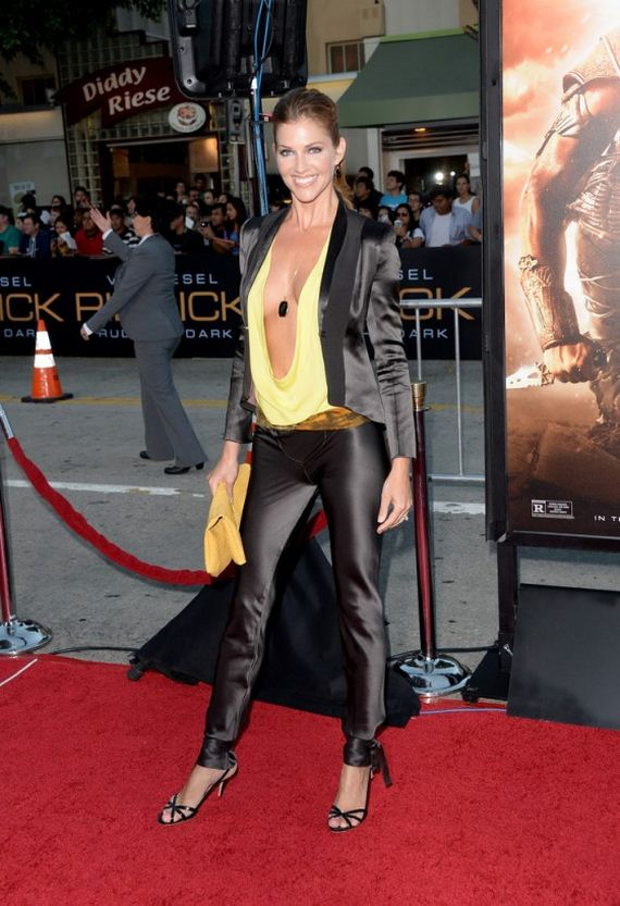 Tricia-Helfer-Photos -Riddick -Rule-The-Dark