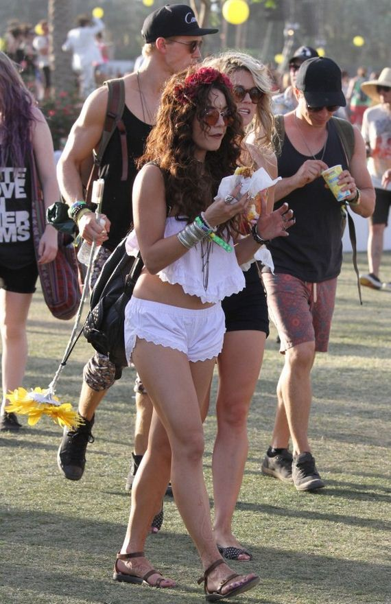 Vanessa-Hudgens-at-Coachella
