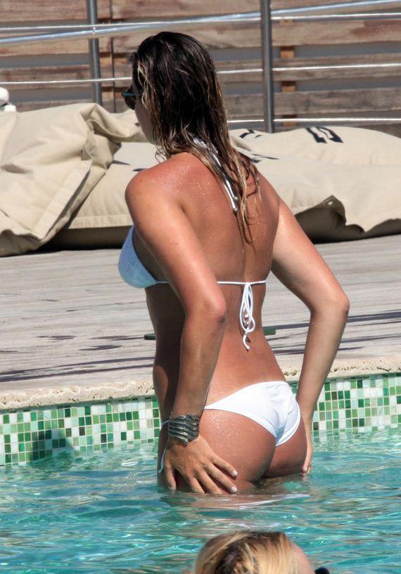 Veronica-Angeloni-bikini