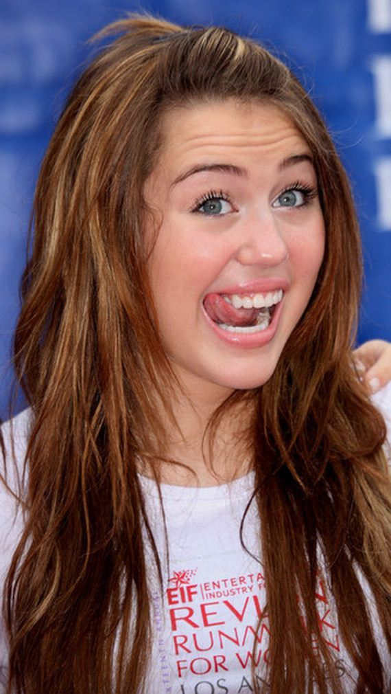 Visual-History-Miley