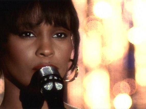 Whitney-Houston-highs-lows