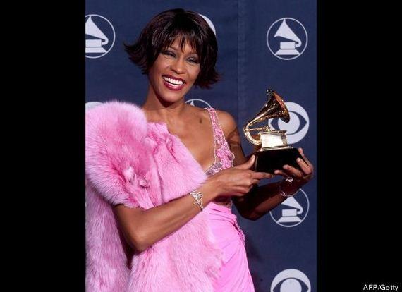Whitney-Houston-highs-lows