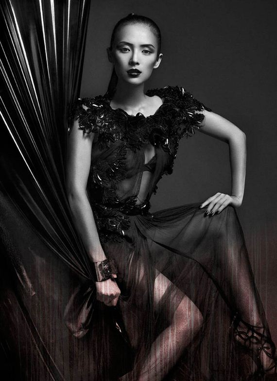 Zhang-Ziyi-for-Flaunt-Magazine