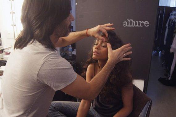 Zoe-Saldana---Allure-magazine-2013