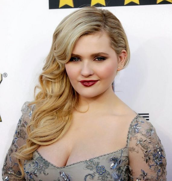abigail_breslin_choice_hot_9