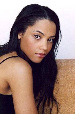 actresses-older-look