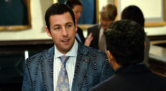 adam-sandler-photos