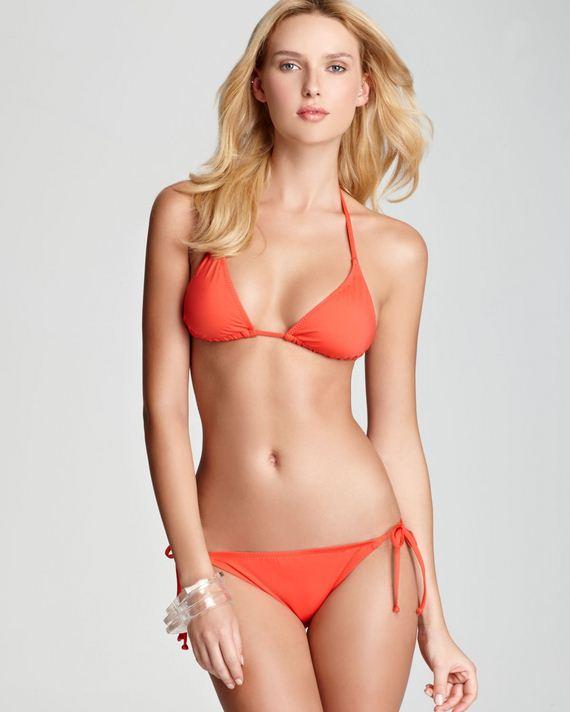 adriana-cernanova-swimwear-2013
