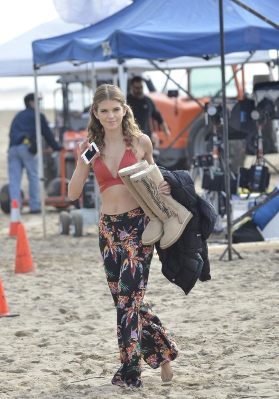annalynne-mccord-in-bikini-top