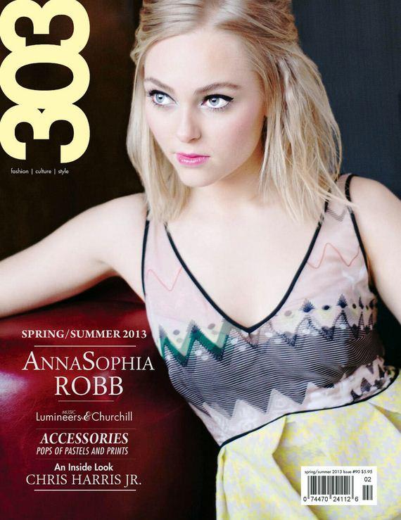 annasophiarobb-303magazine