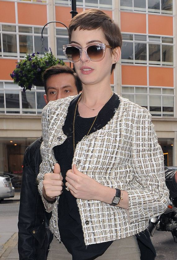 anne_hathaway_on_her_new_style_i_looked_like_my_gay_brother