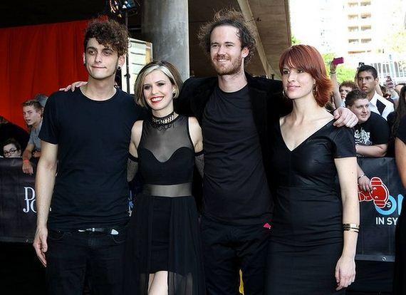 aria-awards-2012